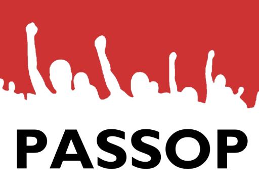 PASSOP